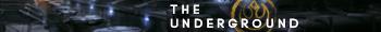 underground-1c.png