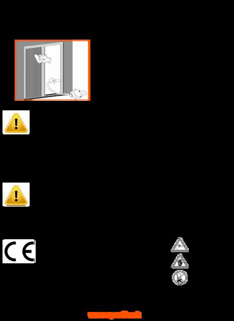 ISTRUZIONI-ZANZARIERA-VERTICALE-A-CATENELLA-mm-4