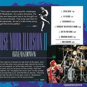 "Screenshot-2021-10-09-at-13-49-44-Guns-N-Roses-Live-Era-Photos-gunsnrosesliveera-Foto-e-video-di-Ins"" border=""0"