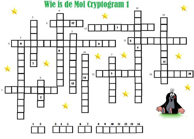 Cryptogram1
