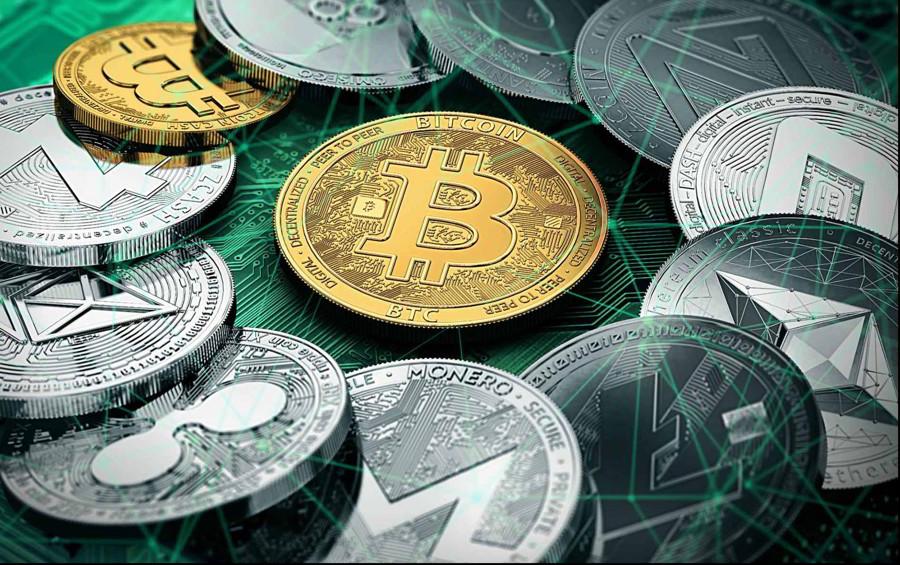 5 Crypto Altcoin a basso costo con grande potenziale di crescita
