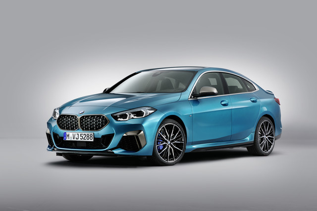 [Image: S0-bmw-serie-2-gran-coupe-606116.jpg]