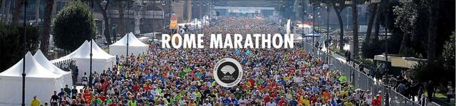 banner-maraton-roma-travelmarathon-es