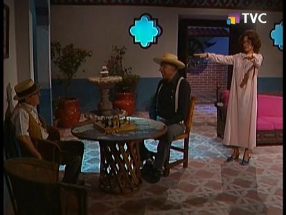 chifladitos-sonambulos-1990-tvc.png