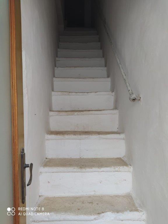 apartment-uggianomontefusco-apulien-20.jpg