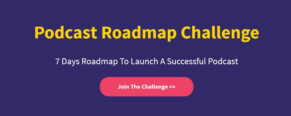 Digital-Pratik-Podcast-Roadmap-Challenge.jpg