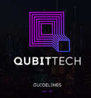 QubitTech screenshot