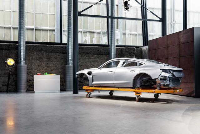 2021 - [Audi] E-Tron GT - Page 7 A9-D7879-C-9-D26-439-E-A05-E-66-DDC4-DADF6-C