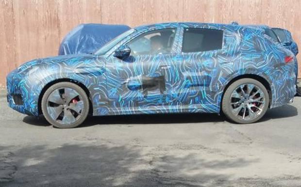 2021 - [Maserati] Grecale  - Page 4 00-B3090-F-3743-48-F1-BD3-F-F3-E3-FA3346-B1