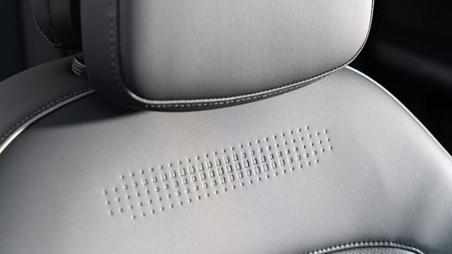 2021 - [Hyundai] Ioniq 5 - Page 12 DA8-BB910-7-E59-46-C5-A616-E5633082-FCAE