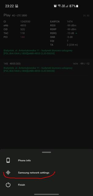 Screenshot-20210308-232243-Net-Monster