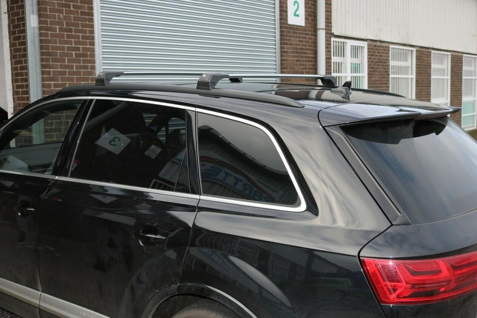 Know-About-Roof-Racks-OR-Cross-Bars