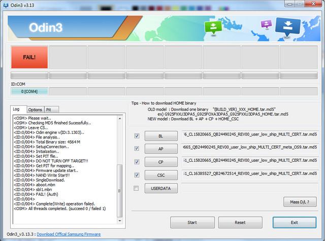 7-Odin-fail-with-original-samsung-Firmware