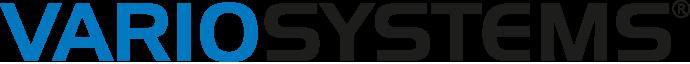 variosystems-ch