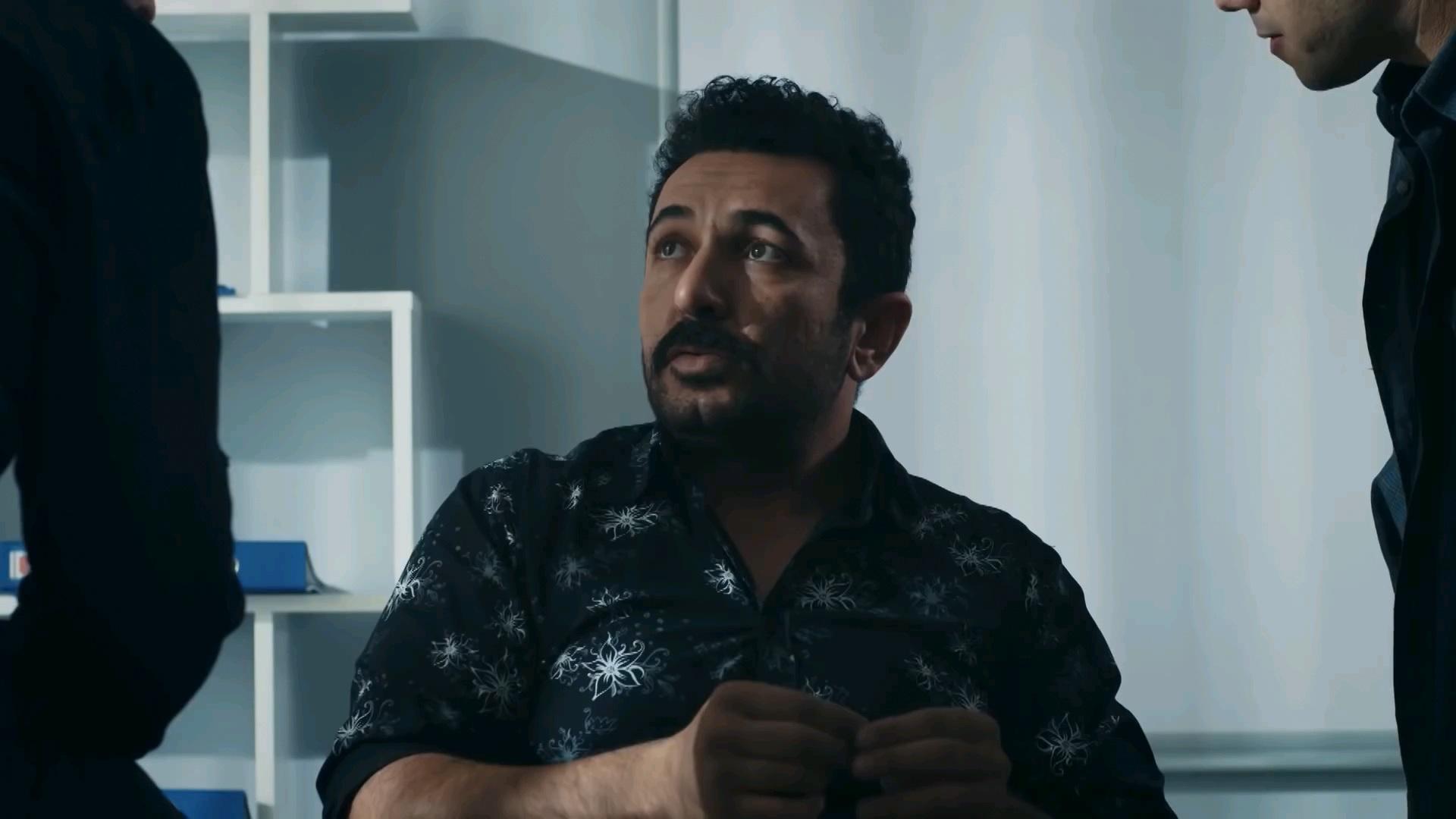 Sorma Neden?   2018   Yerli Film   WEB-DL   XviD   Sansürsüz   1080p - m720p - m1080p   WEB-DL   Tek Link
