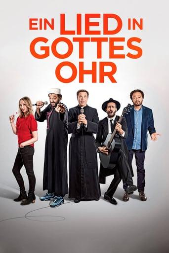 Ein Lied in Gottes Ohr German DL 1080p BluRay x264-EmpireHD
