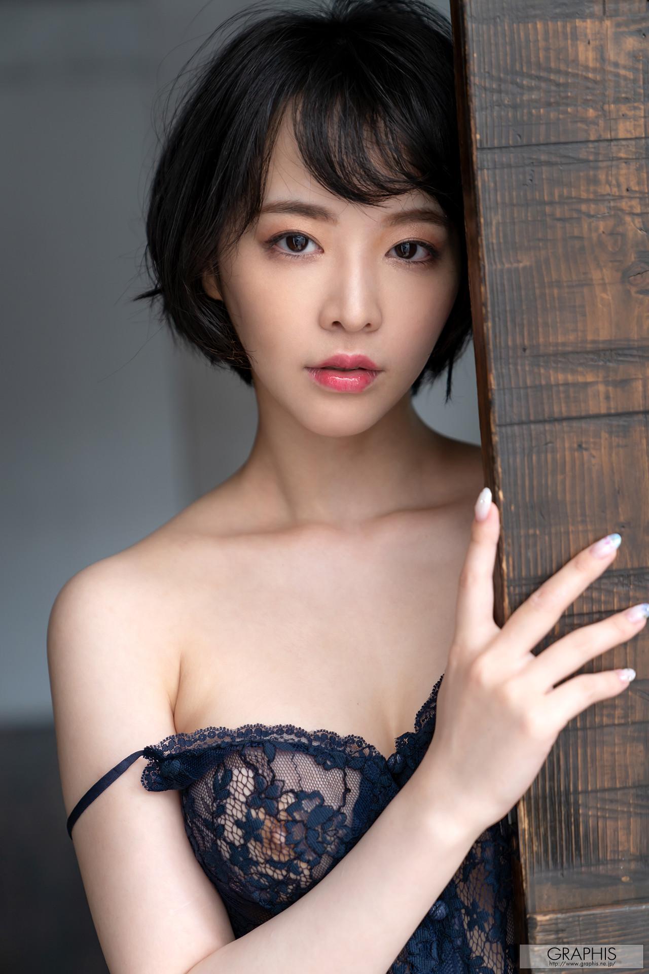 三宮つばき AV女優 ヌード グラビア 051