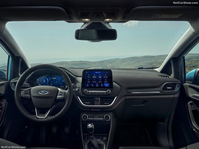 2017 - [Ford] Fiesta MkVII  - Page 19 4-C1-AD997-4-FA0-410-E-A313-4-E4-C044-AE972