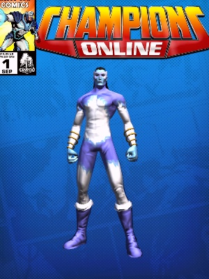Costume-Zamuel-Now-Icicle-CC-Comic-Page-Blue-615696584.jpg
