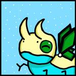 FennekOoba's Avatar