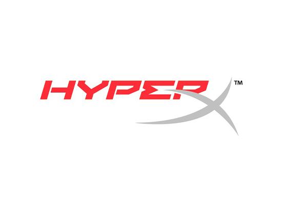 """MOZIAH se asocia con HyperX para crear su nuevo sencillo """"Jerrymorganpark"""""""