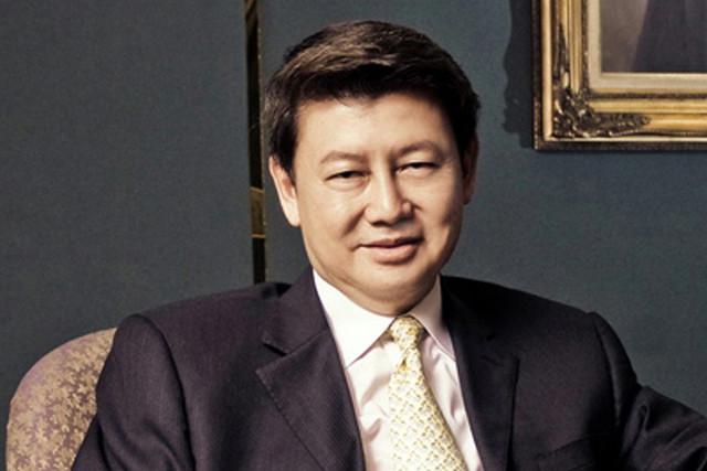 FFCCCII-President-Dr-Henry-Lim-Bon-Liong