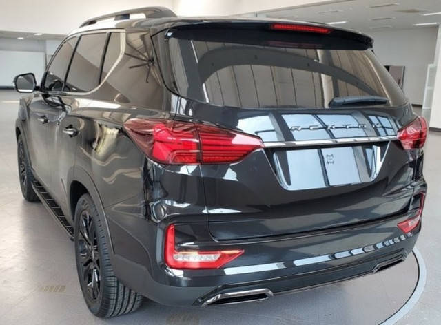 2017 - [SsangYong] G4 Rexton - Page 4 94-A82577-D9-ED-4-D08-AE83-7-C3-CFE1-EE019