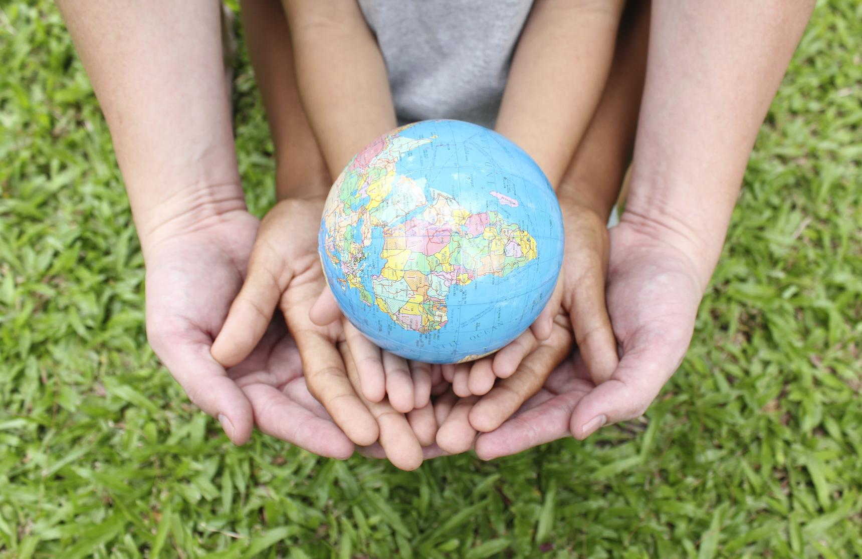 Sostenibilit-ambientale-e-sociale