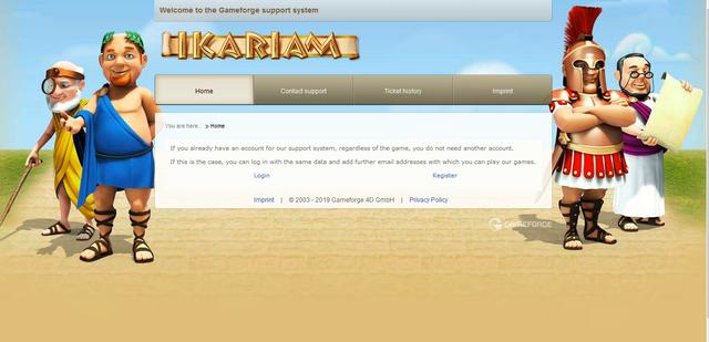 click-on-register.png
