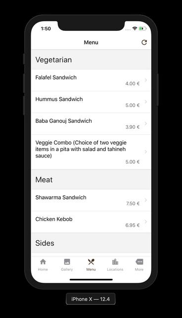 menu-fs8