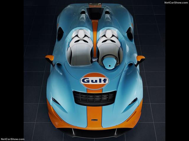 2020 - [McLaren] Elva 359155-FA-4346-4085-AF36-B9-EB821223-CA