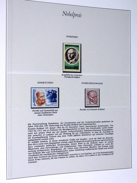 P2080642