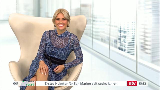 cap-20191117-1305-n-tv-HD-Deluxe-Alles-was-Spa-macht-00-47-28-31