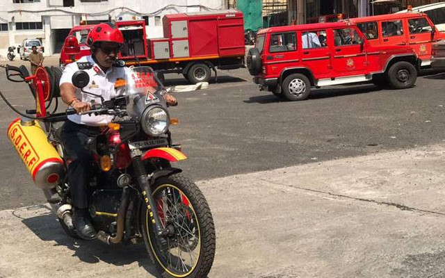 mumbai-fire-brigade-647-110516090518