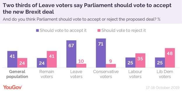 UK in/out referendum on the EU (Brexit vs Bremain) - Page 35 Cf353abd-0118-40f4-af9d-4bd40453bf1b