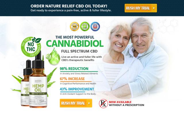 nature-relief-cbd-oil-buy-1536x939