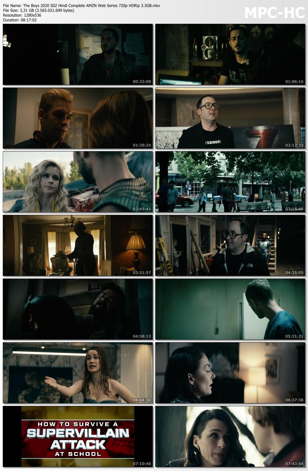 The-Boys-2020-S02-Hindi-Complete-AMZN-Web-Series-720p-HDRip-3-3-GB-mkv-thumbs