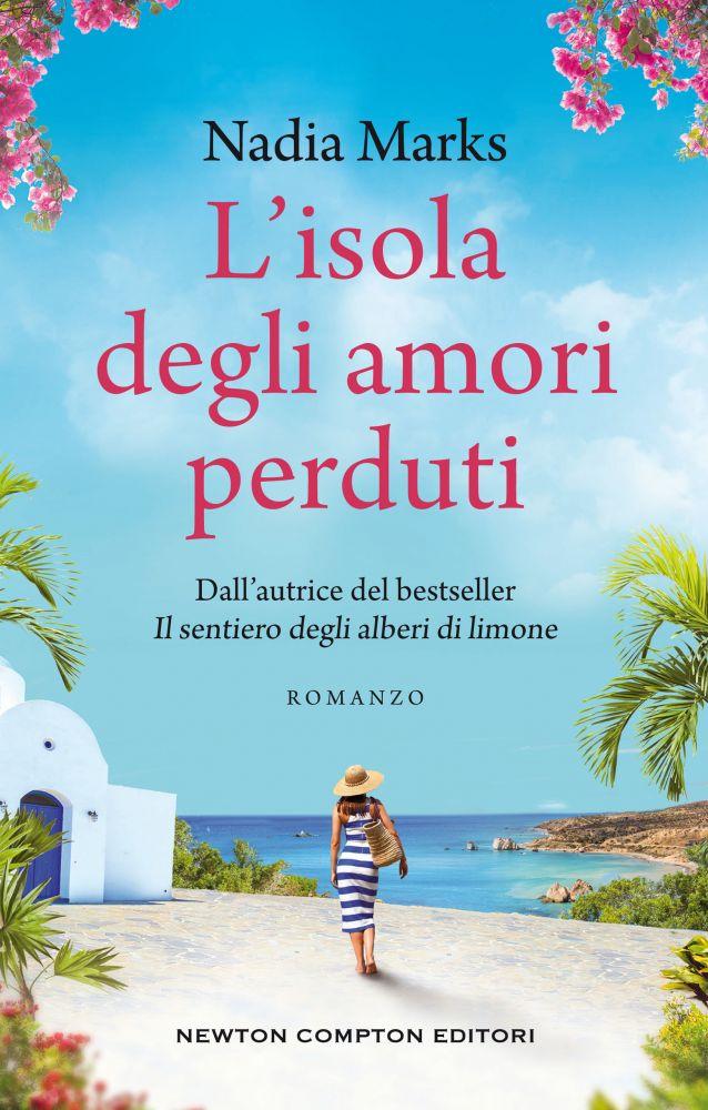 l-isola-degli-amori-perduti-nadia-marks