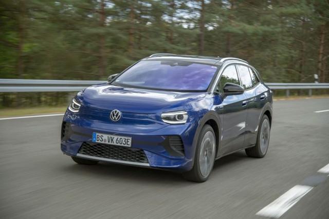 2020 - [Volkswagen] ID.4 - Page 8 844-D8851-6-F8-E-4-A12-A75-D-FE2056491-DC2