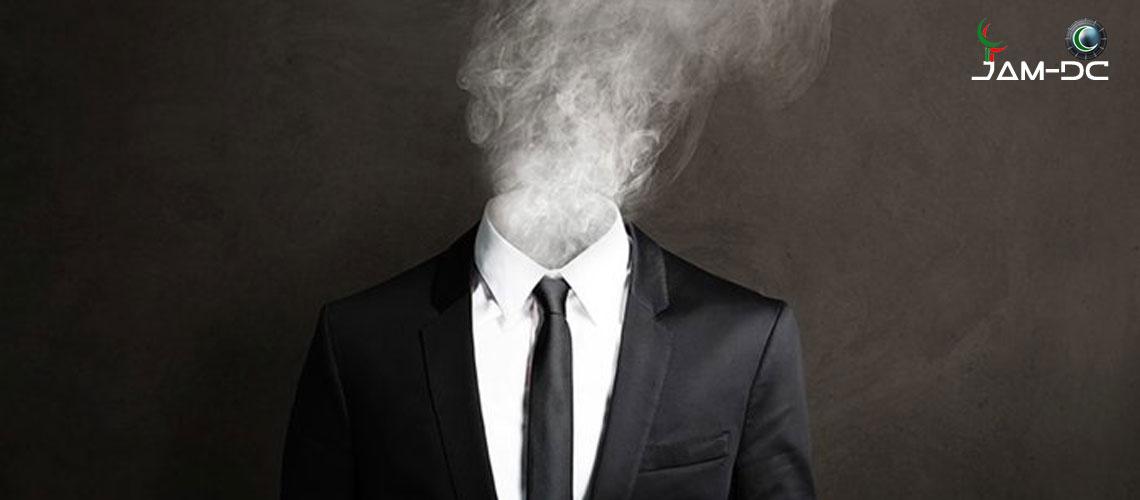 Рамадан: Отказ от курения и кофеина - II