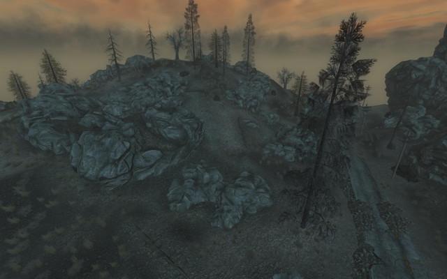 Fallout-NV-2019-07-02-14-27-54-49.jpg