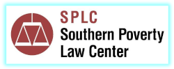 southernpovlaw-aqua-glow.png