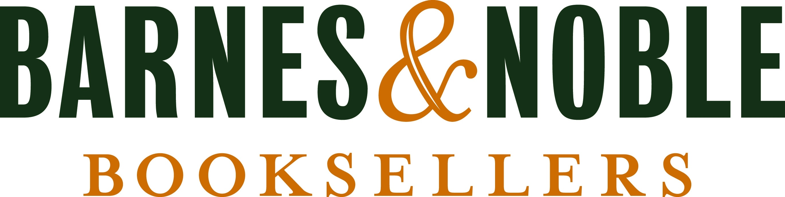 Barnes-and-Noble-Logo