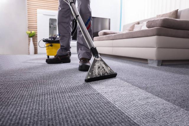 best-carpet-cleaning-method