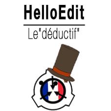 Hello-Edit.jpg