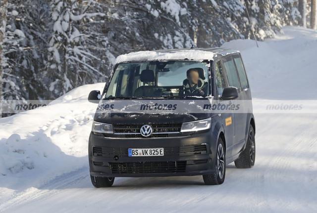 2022 - [Volkswagen] Microbus Electrique - Page 4 C9-B00613-E4-DA-4310-864-B-F031029-A4-BB6