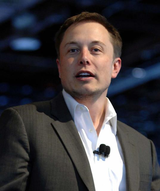 Elon-Musk-2010