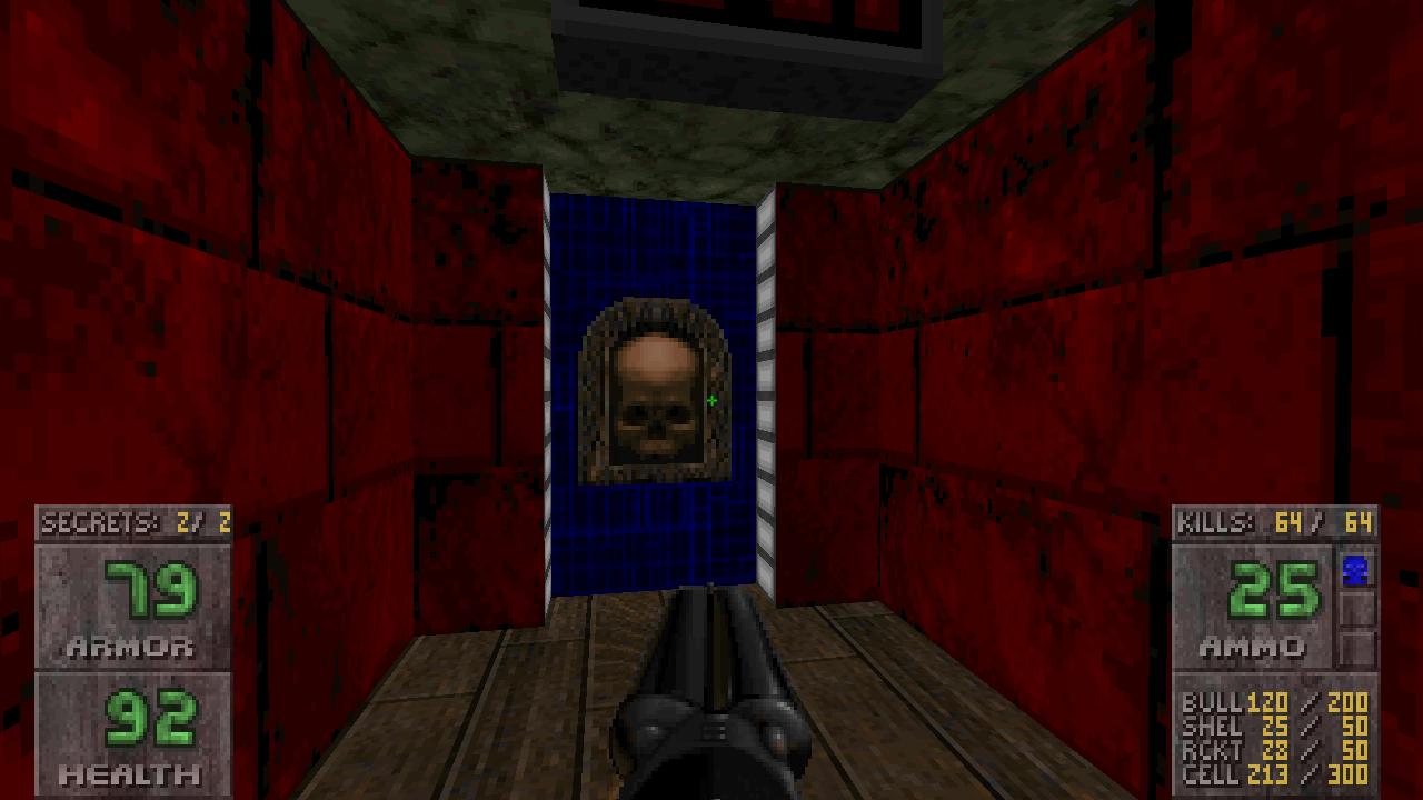 Screenshot-Doom-20210413-064844.png