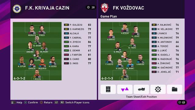 e-Football-PES-2020-20200815110426.jpg