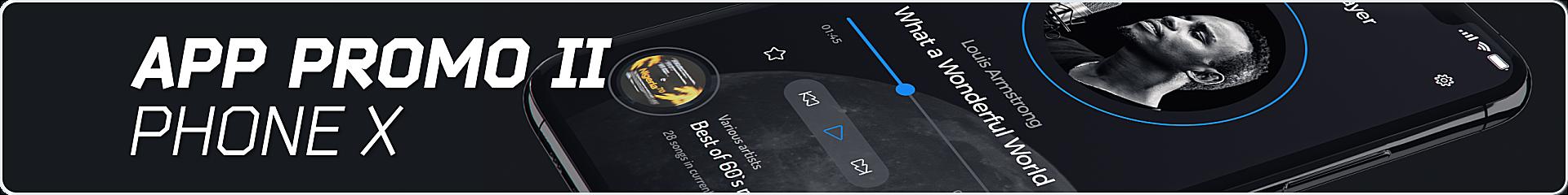 Android App Presentation   Mockup - 6